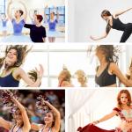 Érdekel a táncoktatás? De vajon hányféle táncoktató képzés közül lehet választani?